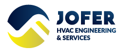 logotipo jofer